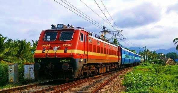 Diwali और Chhat Puja के लिए रेलवे चला रहा Special Trains, यहां देखिए पूरी लिस्ट