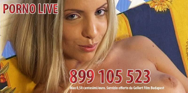 film porno gratis free il porno gratis