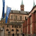Würzburg-IMG_5205.jpg