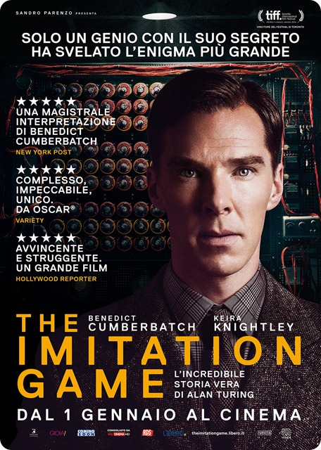 The-Imitation-Game-Poster