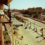Egypt Edits (263 of 606).jpg