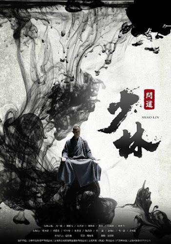Shaolin Wendao China Drama