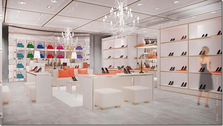 MICHELE LOPRIORE_MIAMI Boutique 2016_rendering (2)