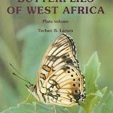 Ghana - J. F. Christensen & Henrik Bloch - torben_larsen.jpg