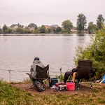 20140711_Fishing_Basiv_Kut_013.jpg