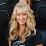 lisa dickinson's profile photo