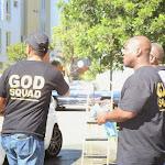 God Squad_005.JPG