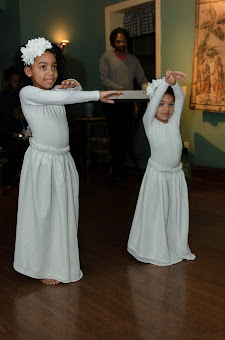 Yauri Dance-103