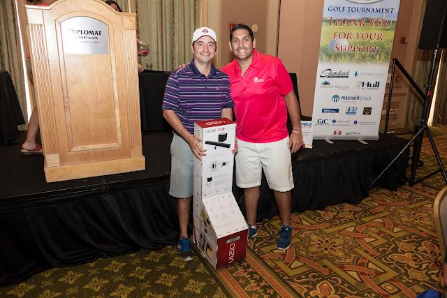 2015 Golf Tournament - 2015%2BLAAIA%2BConvention-1771.jpg