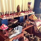 dessert-8.jpg