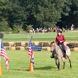 Paard & Erfgoed 2 sept. 2012 (125 van 139)