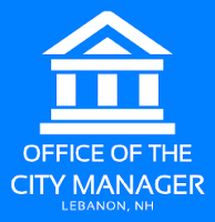 City Manager Logo