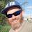 James McOrmond's profile photo