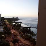 Hawaii Day 4 - 100_7121.JPG