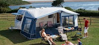Littlesea Holiday Park (Haven) cover photo