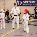 KarateGoes_0204.jpg