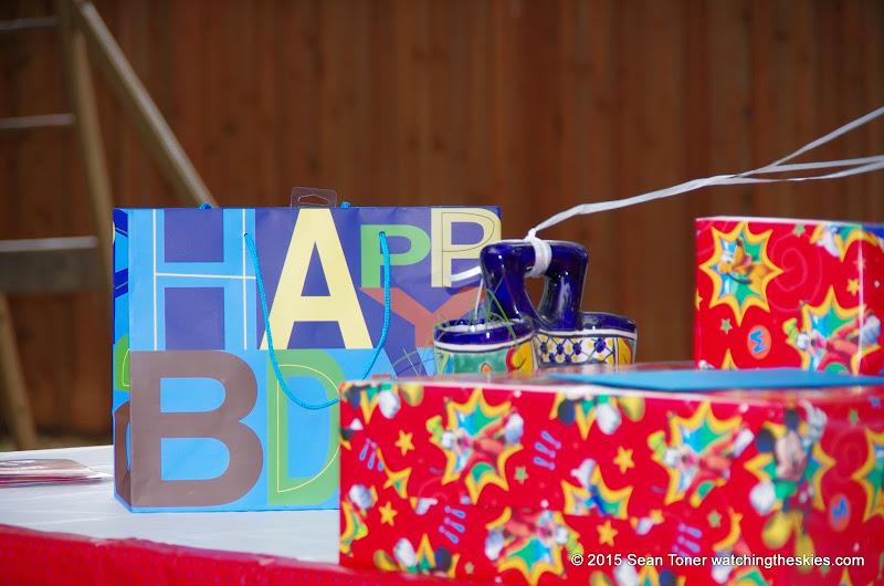 09-13-14 Liams Birthday - IMGP2062.JPG