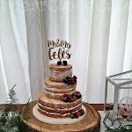 Naked berries wedding cake.JPG