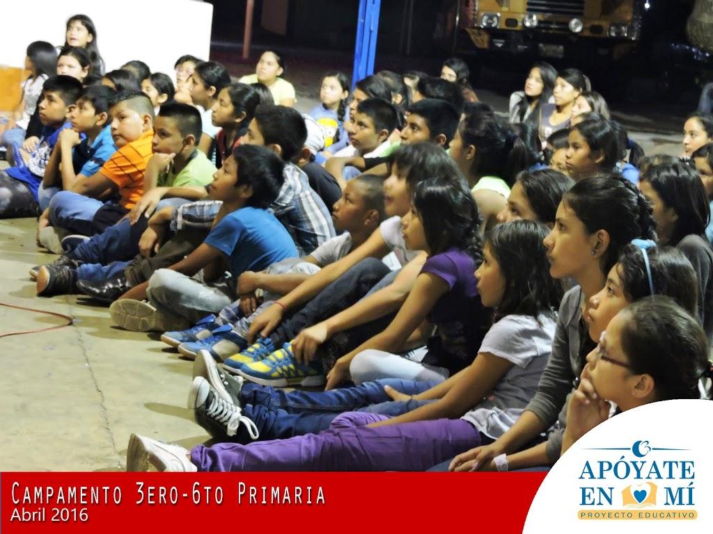 Campamento-3ro6to-Primaria-04