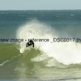 _DSC0317.thumb.jpg