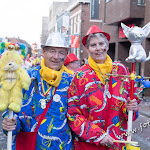 carnavals_optocht_rijen_2015_024.jpg