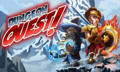 Dungeon Quest APK MOD DINHEIRO INFINITO