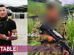 Joven de Pitalito lo asesinaron porque tenía fotos cuando prestó servicio militar en Cauca