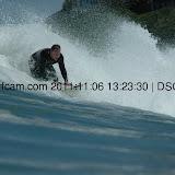 DSC_6877.jpg