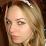 Katie Powell's profile photo