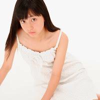 Bomb.TV 2006-10 Channel B - Asuka Ono BombTV-xao039.jpg