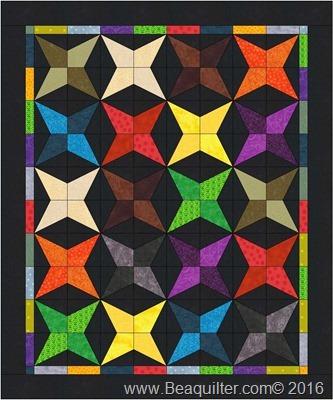 kite quilt2