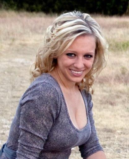 Amanda Roman