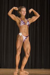Brenda Rahe