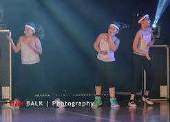 Han Balk Dance by Fernanda-3318.jpg