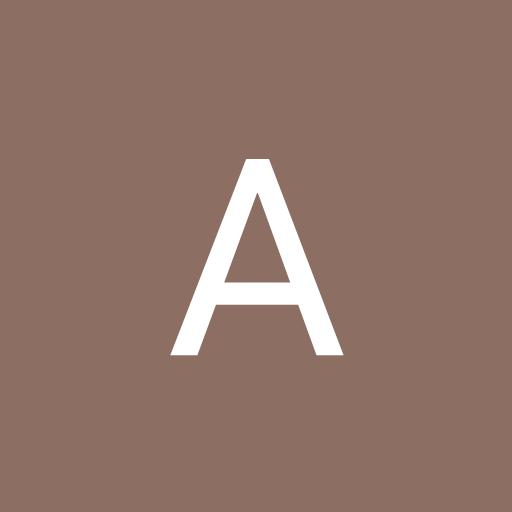 AHARRY APILKINGTON