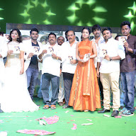 Sitha Devi Movie Audio Launch Photos