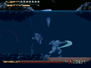 Genocide2X68k (379)