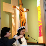 1st Communion May 9 2015 - IMG_1091.JPG