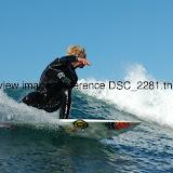 DSC_2281.thumb.jpg