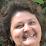 Rhonda Downing Rogers Bardsley's profile photo