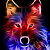Fox5877