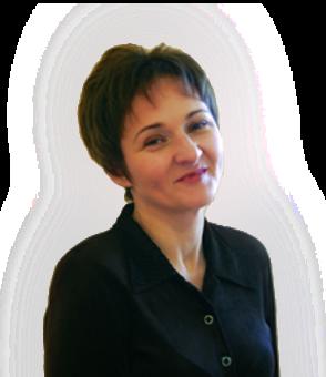 Gabinet Psychoterapii Agnieszka Rubinowska