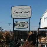 JCS @ Boudreau's/Wolfies - Charlottesville, VA