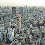 2014 Japan - Dag 3 - mike-P1050527-0063.JPG