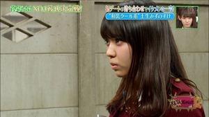 170110 KEYABINGO!2【祝!シーズン2開幕!理想の彼氏No.1決定戦!!】.ts - 00251