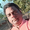 Vijay Dwivedi