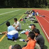 Pawo/Pamo Je Dhen Basketball and Soccer tournament at Seattle by TYC - IMG_1019.JPG