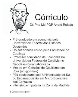 EDIÇÃO DESTA QUARTA-FEIRA, 7