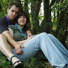 Vozlarija 890, Ilirska Bistrica 2007 - P0097260.JPG