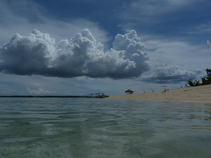 Bantayan island et Virgin island - philippines1%2B120.JPG